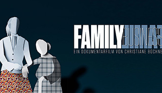 Familybusiness Blog Logo